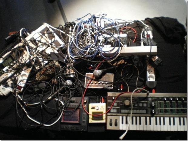 live-set-up-Franta-2008
