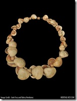 16. shells_necklace