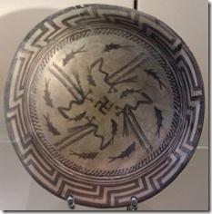 591px-Samarra_bowl