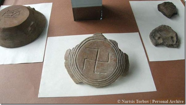 swastika_ancient