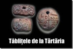 tablitele-de-la-tartaria2