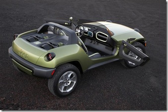 Jeep_Renegade_Concept-08-019-800