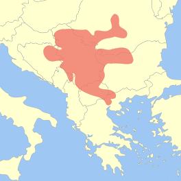 http://aleximreh.files.wordpress.com/2011/05/264px-vina_culture_locator_map-svg_.png
