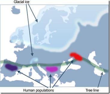 europe_haplogroups_20kyr