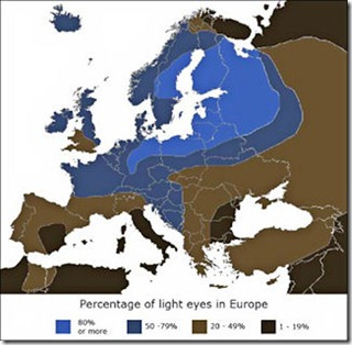 eye-color-map-of-europe