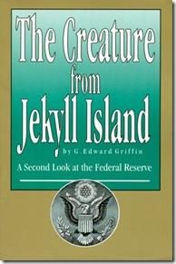 jekyll_island