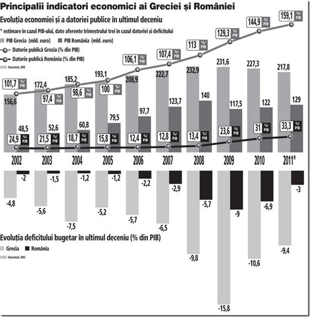13-grafic
