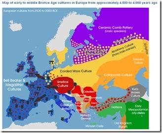 europe-map4