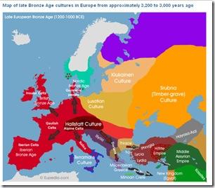 europe-map6