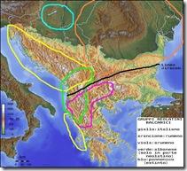 Gruppi_neolatini_balcanici(Jirecek)