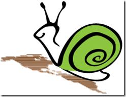 snaillogo