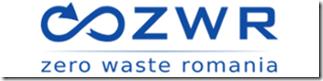 logo-ZWR-300-DPI_sm1