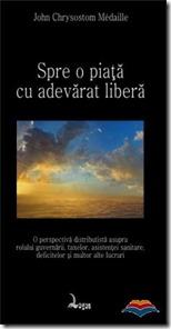 medaille_john_chrysostom-spre_o_piata_cu_adevarat_libera-9585