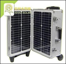 200W-Solar-Power-System-PV-off-Grid-Generator-Trolley-Case-Case-Panel-Integrated-