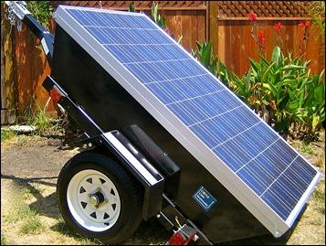 Coyle_Industries_Portable_Solar_Power_System