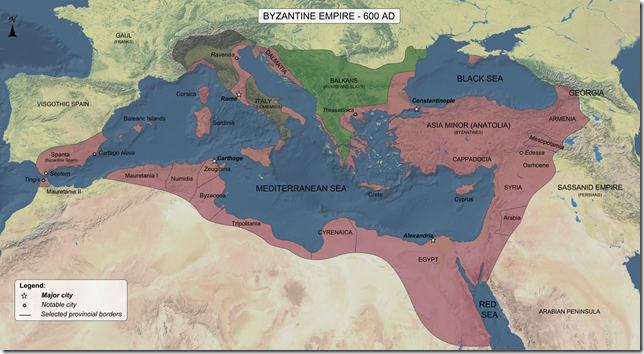 Byzantine_Empire_600AD