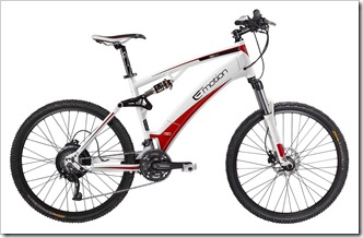 0016599_bh_emotion_neo_jumper_electric_bike_2013