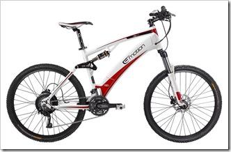 0016599_bh_emotion_neo_jumper_electric_bike_2013