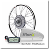bionx-pl250-lightweight-electric-bike-kit-2
