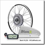 bionx-pl250-lightweight-electric-bike-kit-2
