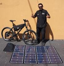 gI_80078_Antonio PR solar press release