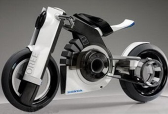 honda-oree-electric-bike