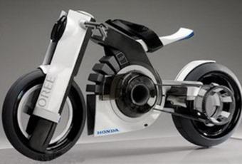 honda-oree-electric-bike