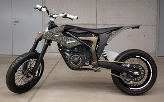 ktm_freeride_electric_sm02