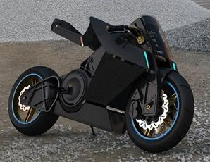Shavit-morphing-e-bike-7