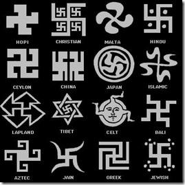 swastika_overview