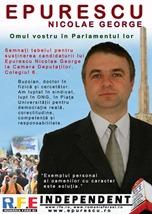 Epurescu