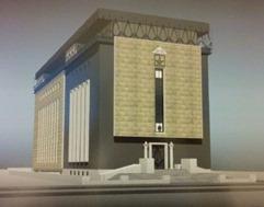 templu-masonic-imens-buc