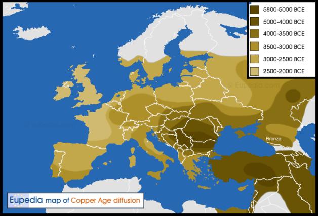 Copper_Age_Europe
