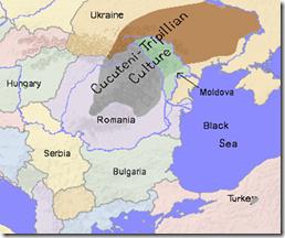 cucuteni_trypillian