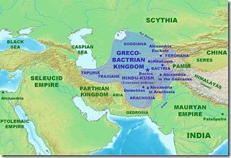 greco-bactriankingdommap1