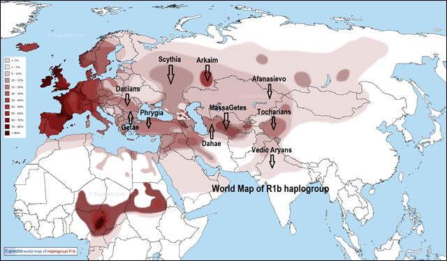 Haplogroup_R1b_World