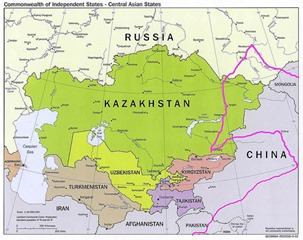 kazakhstan-internet