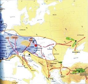 map_celtic