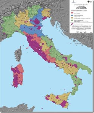 mappa_geotermica_italiana