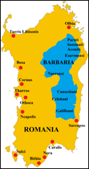 Sardegna_Barbaria