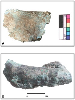 6500-year-old-tin-bronze-from-serbia