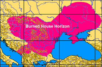 Burned_House_Horizon_Map