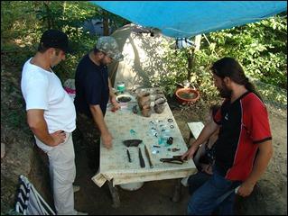 Descoperirile-arheologilor-din-Satu-Mare