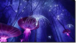 avatar_pandora_background_by_pimperius-d3hl96j
