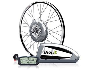 bionx-sl-350-dt