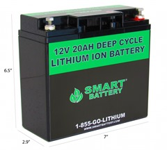 Deep-Cycle-Lithium-Ion-Battery