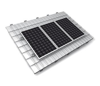 Dachhaken-Aluminium-System_93c53d108f