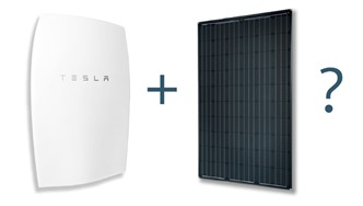 tesla-powerwall-and-solar