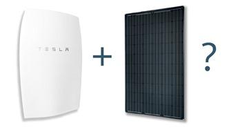 tesla-powerwall-and-solar