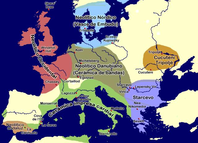 Neolítico_en_Europa